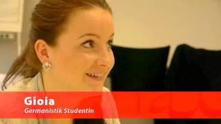 Arabisch auf YouTube gratis lernen