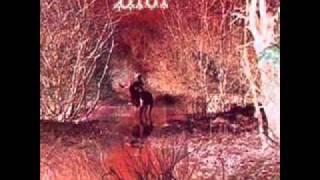 ZIOR-Za Za Za Zilda (1971).wmv