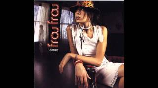 Frou Frou - Breathe In [High quality sound]