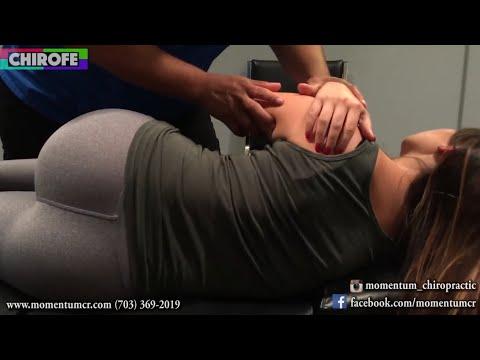 Ceea ce face rănirea articulațiilor degetului mare