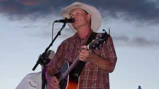 Ned Ledoux A Tribute to Dad