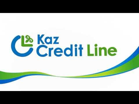 Выгодные кредиты от Kaz Credit Line
