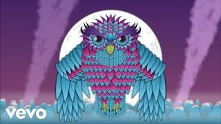 Janet Devlin - Creatures of the Night