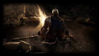 Природа Альтмеров | История Мира The Elder Scrolls Лор