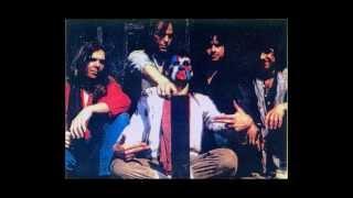 RARITY: Marillion - Daffodils (BOOTLEG) - Charting The Single