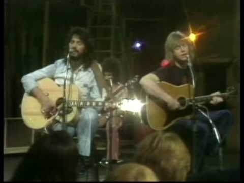 Cat Stevens -  On The Road To Find Out **FULL VERSION**(1971)