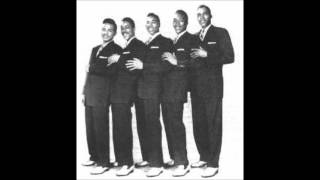 Two Hearts Are Better Than One-Dubs-1961-ABC Paramount (U).wmv