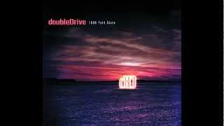 doubleDrive - Belief System (Lyrics).wmv