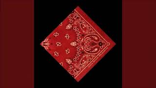 Aaron Watson   Dark Horse   (Red Bandana Album)