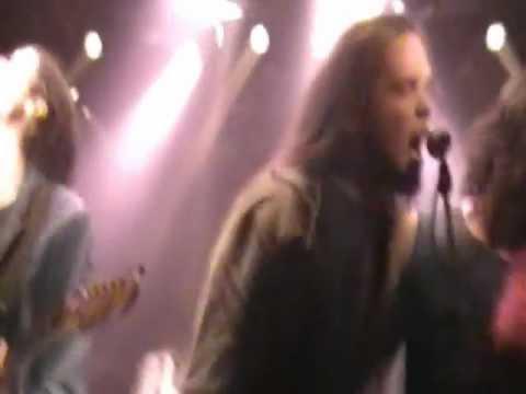 The Basterists - Kiss My Fist !