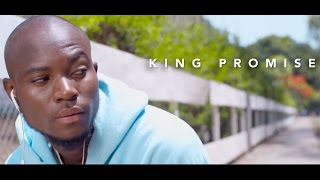 King Promise   Oh Yeah (Official Video)