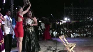 preview picture of video 'Juchitan - Vela gay anual de las INTRÉPIDAS BUSCADORAS DEL PELIGRO'