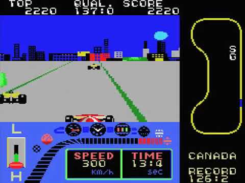 GP World Japan Microsoft MSX 1 I Cartridges HYPERSPIN NOT MINE VIDEOS