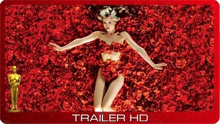 Trailer of American Beauty (1999)