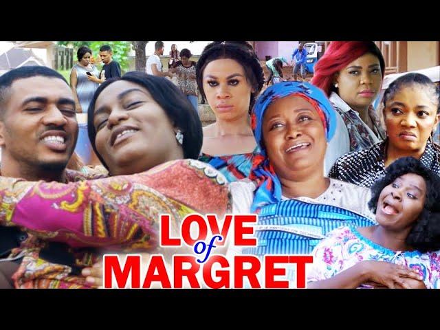 Love of Margret (2020) (Part 3)
