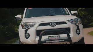 Toyota Sample 1 0
