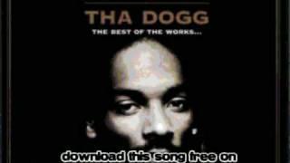 snoop doggy dogg - May I - Tha Dogg