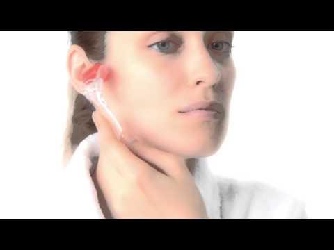 Креолин в лечении рака печени