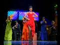 Flemenco Spain HD - Flamenco, por Bulerias - Sara Baras (Spain)