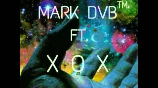 Mark DVB Ft. XanderXone   The Merge