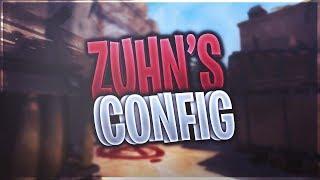 zuhn csgo config - Thủ thuật máy tính - Chia sẽ kinh nghiệm