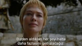Game Of Thrones 6 Sezon 1 Bölüm Free Video Search Site Findclip