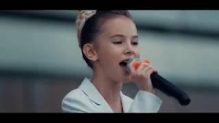 Данэлия Тулешова - Первый сольный концерт/The first solo concert #Данэлияидрузья (part1)