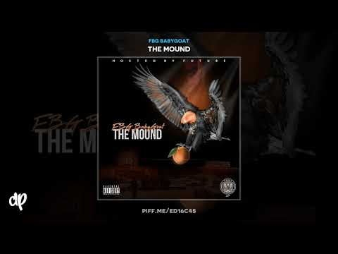 FBG BabyGoat - She Prada Me ft Young Thug [The Mound]