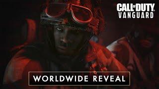 Call of Duty Vanguard Xbox One e Series X/S Mídia Digital