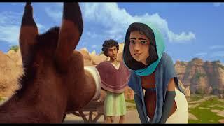 Stjernen - Trailer   Kholo.pk