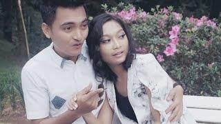 Download lagu Andien Tyas Cinta Pertama Mp3