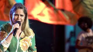 Marília Mendonça - Passa Mal (Live)