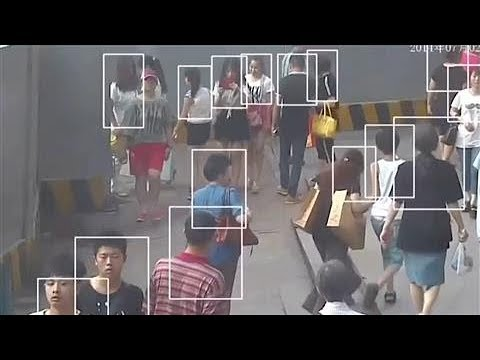 Download Life Inside China's Total Surveillance State HD Mp4 3GP Video and MP3