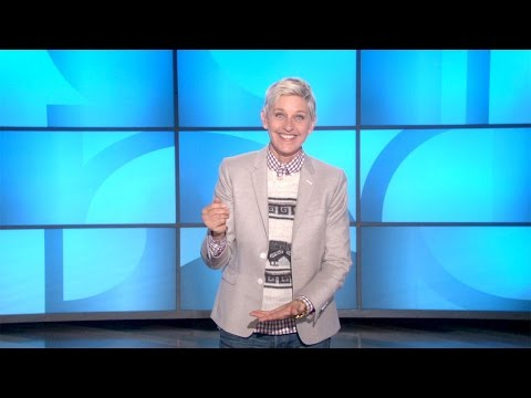 Ellen Went Mattress Shopping