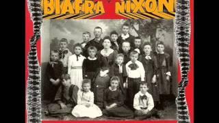 Jello Biafra and Mojo Nixon - Love me,I'm a liberal