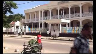 preview picture of video 'MAHAJANGA-Marina teen Fy'