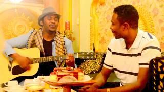 تحميل اغاني شكرالله عزالدين - سامي سيف - لما القطر صفر شالو - قعده -مزيكا سودانية 2015 MP3