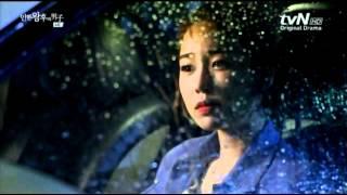 Deok Hwan - I'm Going To Meet You [Eng. Sub]