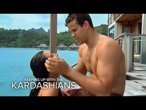 kardashians and jenners relationship quiz