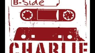 B-Side Charlie - Black Horse And The Cherry Tree