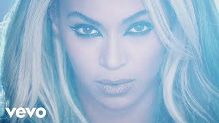 Superpower - Beyoncé (Video)