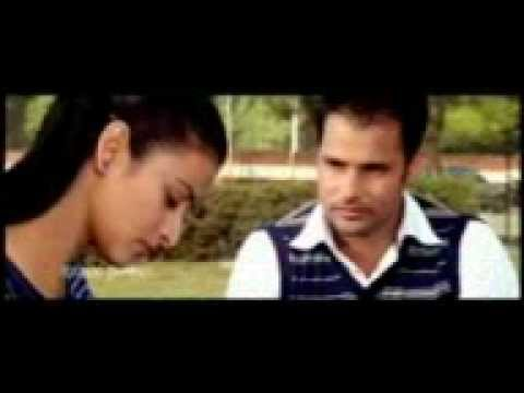 Kina Karde Aan Pyar Full Song By Amrinder Gill