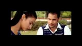 Kina Karde Aan Pyar Full Song By Amrinder Gill - YouTube