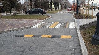 """Варламов подвинул """"полицейского"""" на Панфилова"""