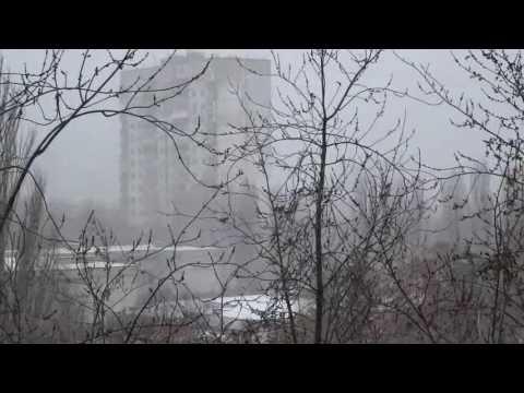 "стих про зиму  ""снег"". читаем детям стихи про зиму"