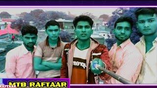 #_ khajane_ ki_ khoj-money_pesa_Amiri_#-new video-by Raftaar-#-satish-Anuj