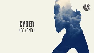 Cyber - Beyond (Official Audio)