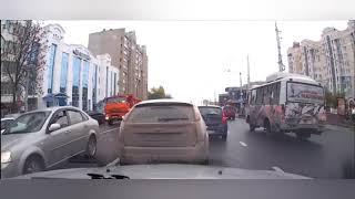 Придурки на дороге, шапито шоу 2018 3
