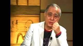 水島総×津川雅彦チャンネル桜スペシャル対談日本映画は何故駄目なのか?