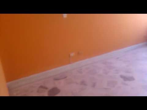 Oficinas y Consultorios, Alquiler, Granada - $1.100.000